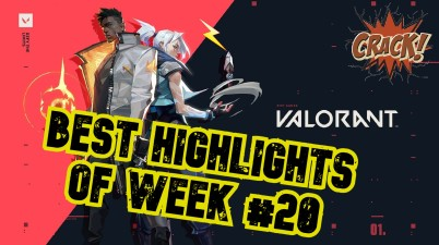 Valorant Highlights gameplay best momment of valorant best plays of valorant valorant the best shroud d