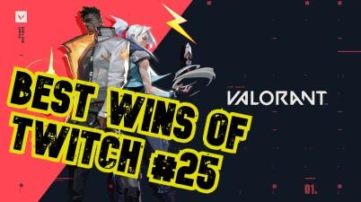 Valorant twitch, Valorant twitch kills, Twitch Valorant Fails
